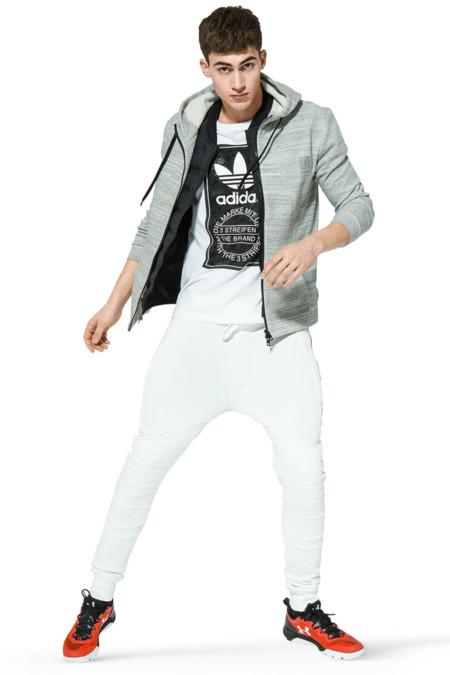 Alessio Pozzi Zalando Sportswear 003