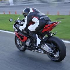Foto 94 de 145 de la galería bmw-s1000rr-version-2012-siguendo-la-linea-marcada en Motorpasion Moto