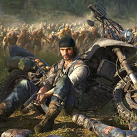 PlayStation lanzará más títulos exclusivos en PC y el próximo será Days Gone en la primavera de 2021