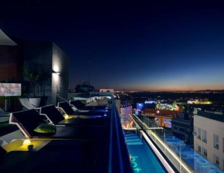 Indigo Hotel Alta Res048 Cdc