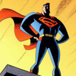 'Las aventuras de Superman', Mark Millar como pocas veces se ha visto