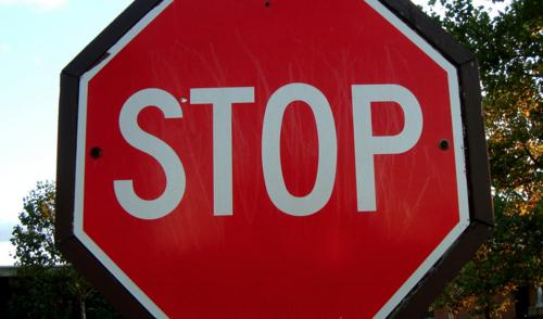 Cómo eliminar los anuncios emergentes de las páginas web en OS X