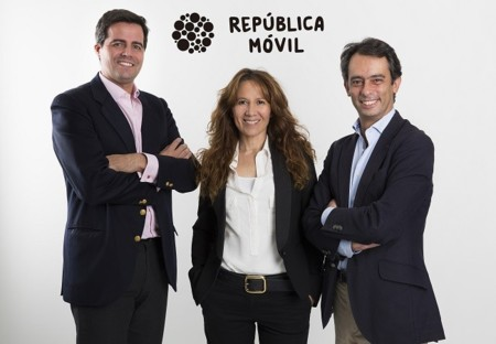 Entrevista con República Móvil