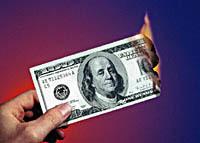 Crisis financiera: una explicación