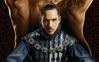 'Los Tudor' triunfan en su estreno en TVE