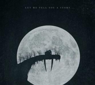'Tusk', tráiler y cartel de lo nuevo de Kevin Smith