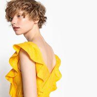 El vestido que querrás llevar todo el verano está en La Redoute por 16,49 euros