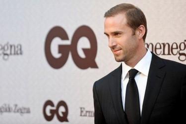 Y los mozos más buenorros y elegantes ibéricos (y alguno que otro de fuera) en el 2011 son...