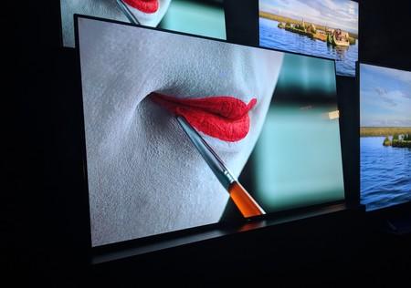 El contenido en 4K HDR de Vudu estará disponible en exclusiva para los televisores Sony compatibles de 2016 y 2017