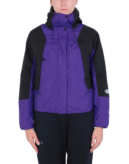 Plumon North Face Rebajas 2021 06