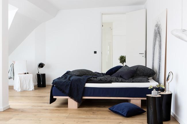Casa En Berlin 77c8034 Edit