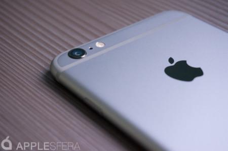 Análisis Iphone 6 Applesfera 52