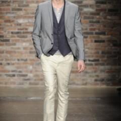 Foto 14 de 18 de la galería rag-bone-primavera-verano-2010-en-la-semana-de-la-moda-de-nueva-york en Trendencias Hombre