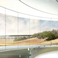 Foto 6 de 19 de la galería renderizados-del-interior-del-campus-2 en Applesfera