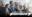 Taquilla USA | Los 7 furiosos arrasan y destrozan algunos récords