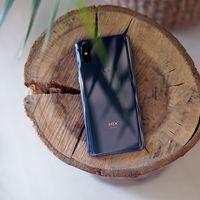 Desde España a precio de China: Xiaomi Mi Mix 3 de 128GB por 449 euros