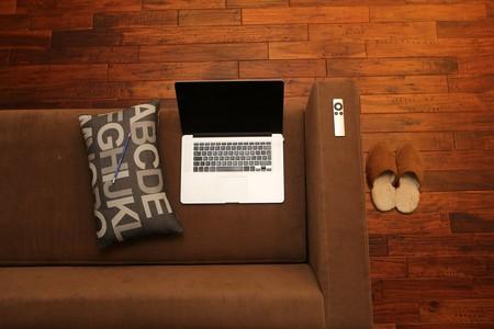 40 variados cursos para formarse desde casa durante las próximas semanas