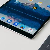 Apple iPad Pro (2017) de 256GB en oferta en eBay: 497 euros con este cupón de descuento