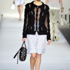 Foto 9 de 42 de la galería fendi-primavera-verano-2012 en Trendencias