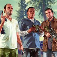 Rockstar anuncia sus títulos retrocompatibles para PS5 y Xbox Series X/S