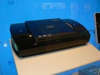 Samsung B046, grabadora de Blu-Ray
