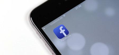 Facebook cede a las presiones y dejará de facturar desde Irlanda sus ingresos publicitarios