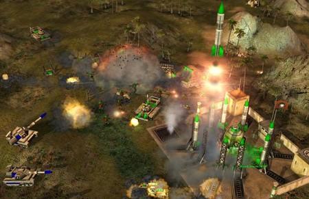 271118 Command Conquer 07