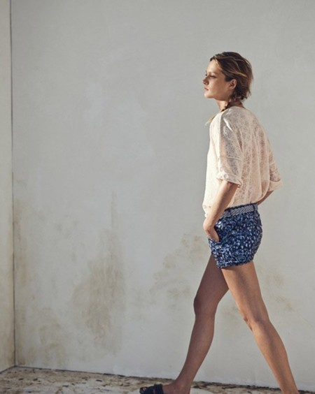 Moda y blogs 161: a la espera de la primavera