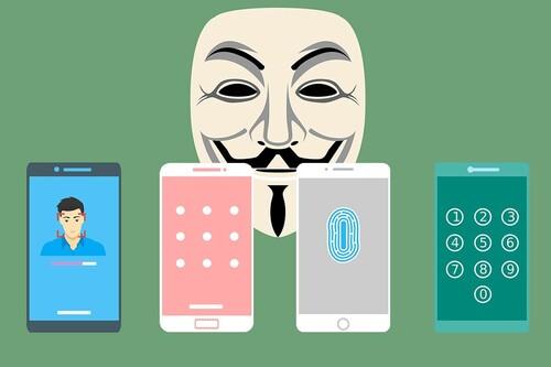 Cómo saber si me han hackeado el móvil