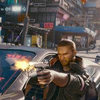 Confirmado: Cyberpunk 2077 tendrá multijugador, tal y como nos imaginábamos