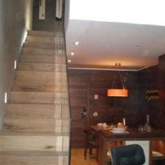 Foto 3 de 6 de la galería hotel-ac-baqueira en Trendencias