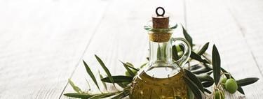 Aceite de oliva, ¿realmente la mejor grasa para cocinar?
