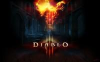 ¿Aún no has tenido oportunidad de jugar un clásico? Diablo III a un 50 por ciento de descuento