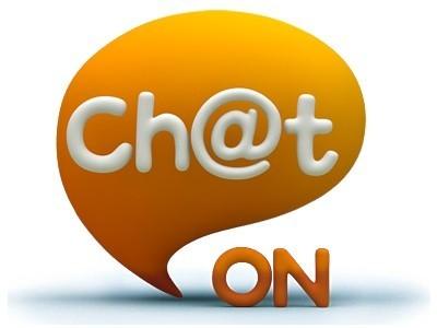 Una cifra irrelevante: Samsung dice que ChatOn tiene ya 100 millones de usuarios