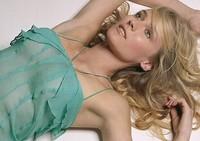 'Inglourious Basterds', Diane Kruger se mete en medio de los bastardos