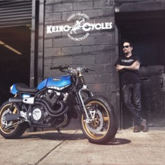 Foto 16 de 16 de la galería yard-build-yamaha-xjr1300-rhapsody-in-blue en Motorpasion Moto