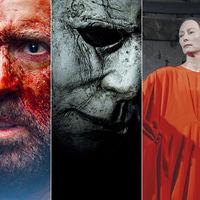 Todo Sitges 2018: las críticas, resúmenes y eventos que necesitas para estar al tanto del mejor festival de cine fantástico