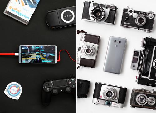 El arte de analizar móviles: herramientas y consejos para una buena review según los expertos