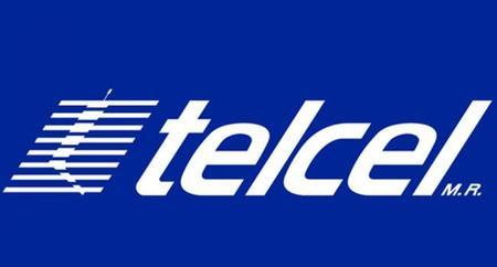 Amigo TU, la nueva oferta comercial de Telcel en prepago