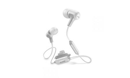 JBL E25BT, unos auriculares in ear y Bluetooth por 66,99 euros en Macnificos