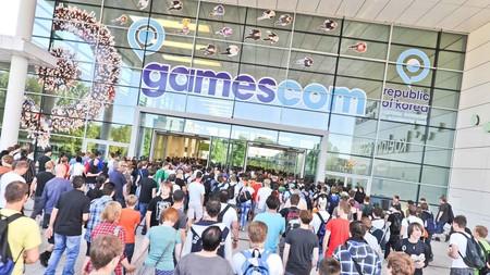 Estos son los juegos más esperados de la Gamescom 2019