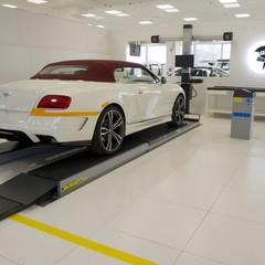 Foto 19 de 61 de la galería ares-design-fabrica-y-proyectos en Motorpasión