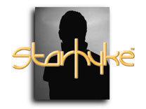 Strahyke: la ida de olla del espacio