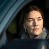 Tráiler de 'Mare of Easttown': Kate Winslet se enfrenta a un duro caso criminal en su prometedora miniserie para HBO