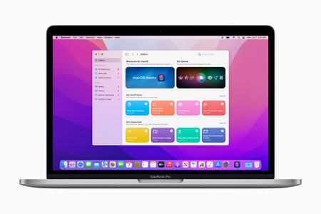 Apple Macos Monterey Shortcuts Gallery 06072021