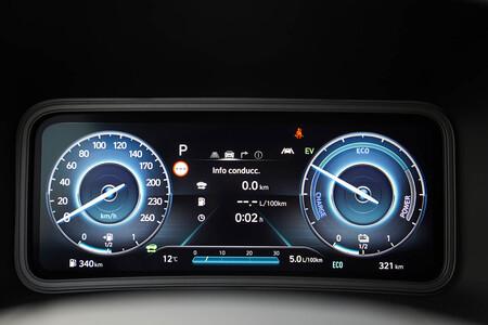 Nuevo Hyundai Kona