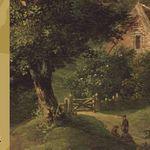 'Una ventana en Thrums' de James M. Barrie