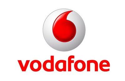 """Vodafone descuentos 2x1 en Hoteles Hotusa y """"Recárgate de Regalos"""""""