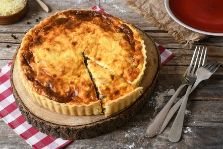 Quiche De Verduras Toprecipes Angulo2 Min