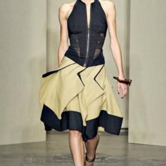 Foto 25 de 40 de la galería donna-karan-primavera-verano-2012 en Trendencias